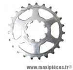 Pignon Miche position intermédiaire 23 dents sur transmission 10 vitesses Campagnolo *Prix spécial !