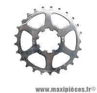 Pignon Miche position intermédiaire 25 dents adaptable Campagnolo 10 vitesses *Prix spécial !