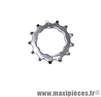 Pignon intermédiaire 13 dents compatible shimano 7/8/9 vitesses marque Miche - Pièce vélo