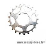 Pignon Miche 21 dents position intermédiaire compatibilité 8 vitesses Campagnolo / 9 vitesses Miche *Prix spécial !