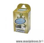 Chambre à air de 26 pouces x 1,60/2,10 c4 ultra light presta marque Michelin - Pièce vélo