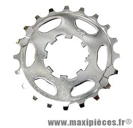 Prix spécial ! Pignon Miche position intermédiaire 20 dts adaptable Campagnolo 10 vitesses