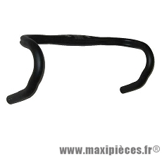 Cintre route alu renfle (taille 44) - Accessoire Vélo Pas Cher