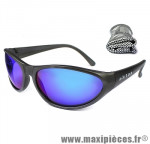 Lunettes burners marque Oktos- Equipement cycle