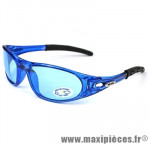 Lunettes kleer marque Oktos- Equipement cycle
