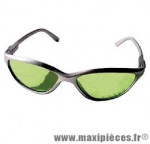 Lunettes morpho marque Oktos- Equipement cycle