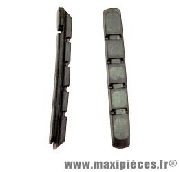 Cartouche de frein VTT 72mm avec goupilles (la paire) - Accessoire Vélo Pas Cher
