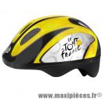 Casque vélo enfant 50/57 cm marque Tour de France- Equipement cycle