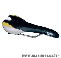 Selle sport élastomère marque VELO - Pièce vélo