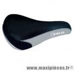 Selle BMX ii marque VELO - Pièce vélo