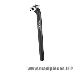 Tige de selle wcs alu diamètre 27,2mm l350mm marque Ritchey - Pièce vélo