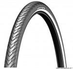 Pneu 700x32c protek br - Michelin Vélo