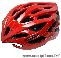 Casque vélo adulte racing jalabert l/xl marque Oktos- Equipement cycle