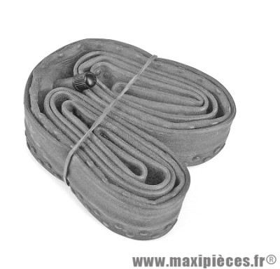 Chambre à air dimensions 700 x 35/42 protek max a3 standard marque Michelin - Pièce vélo