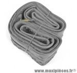 Chambre à air de 26 pouces x 1,85/2,30 c4 protek max presta marque Michelin - Pièce vélo