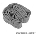 Chambre à air de 26 pouces x 1,85/2,30 c4 protek max standard marque Michelin - Pièce vélo