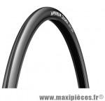 Pneu 700 x 28 dynamic sport noir marque Michelin