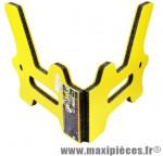 Mousse de protection bike protect2 - Accessoire Vélo Pas Cher
