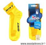 Chaussettes coolmax (taille 40/43) - Accessoire Vélo Pas Cher pour cycliste