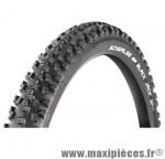 Pneu pour vélo de taille 20 x 1,90 black jack marque Schwalbe