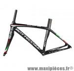 Cadre course sp9 couleur c = team carbone mat (taille 44) marque Bottecchia - Matériel pour Vélo