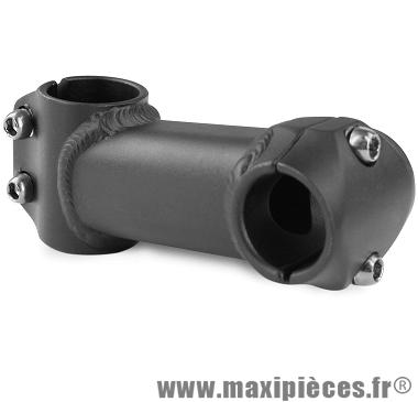 Potence VTT ahead-set 1 pouce 1/8ème l90mm - Accessoire Vélo Pas Cher