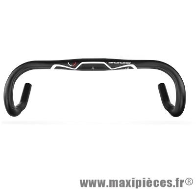Cintre route m-h3 unity diamètre 31,8mm (taille 42) noir marque Mode - Pièce vélo