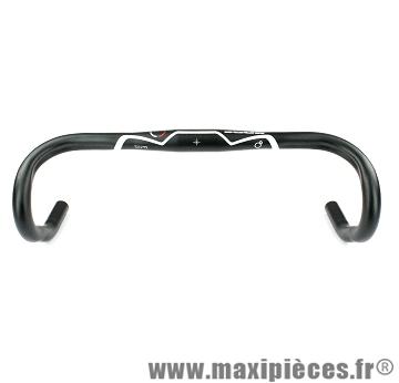Cintre route m-h3 unity diamètre 31,8mm (taille 44) noir marque Mode - Pièce vélo