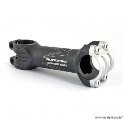 Potence road pro diamètre 31,8mm / 120mm / 125 grammes marque KCNC - Pièce vélo