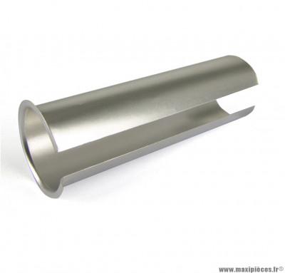 Bague de réduction tige de selle diamètre 27,2-28,2mm marque Use - Pièce vélo