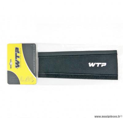 Protège base normal marque WTP - Matériel pour Vélo