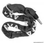Chaine plug in 100/5,5 antivol starway marque Basta - Matériel pour Vélo