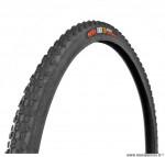 Pneu pour vélo de taille 20 x 1x1/8 BMX c714 marque CST