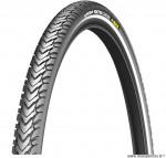 Pneu 700x32c protek cross max br marque Michelin