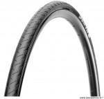 Pneu pour vélo taille 29 x 1,75 slick marque Deli Tire