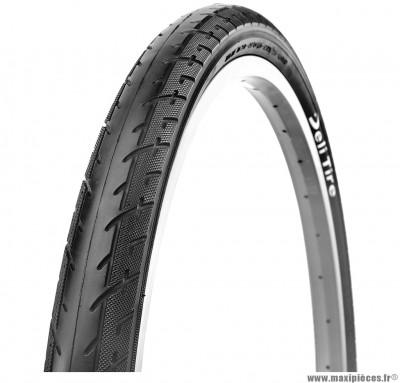 Pneu de vélo pour VTC 26 x 1,50 marque Deli Tire