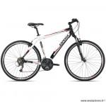 Vélo cross homme 5300u motion (taille 48) blanc marque Esperia - VTC complet