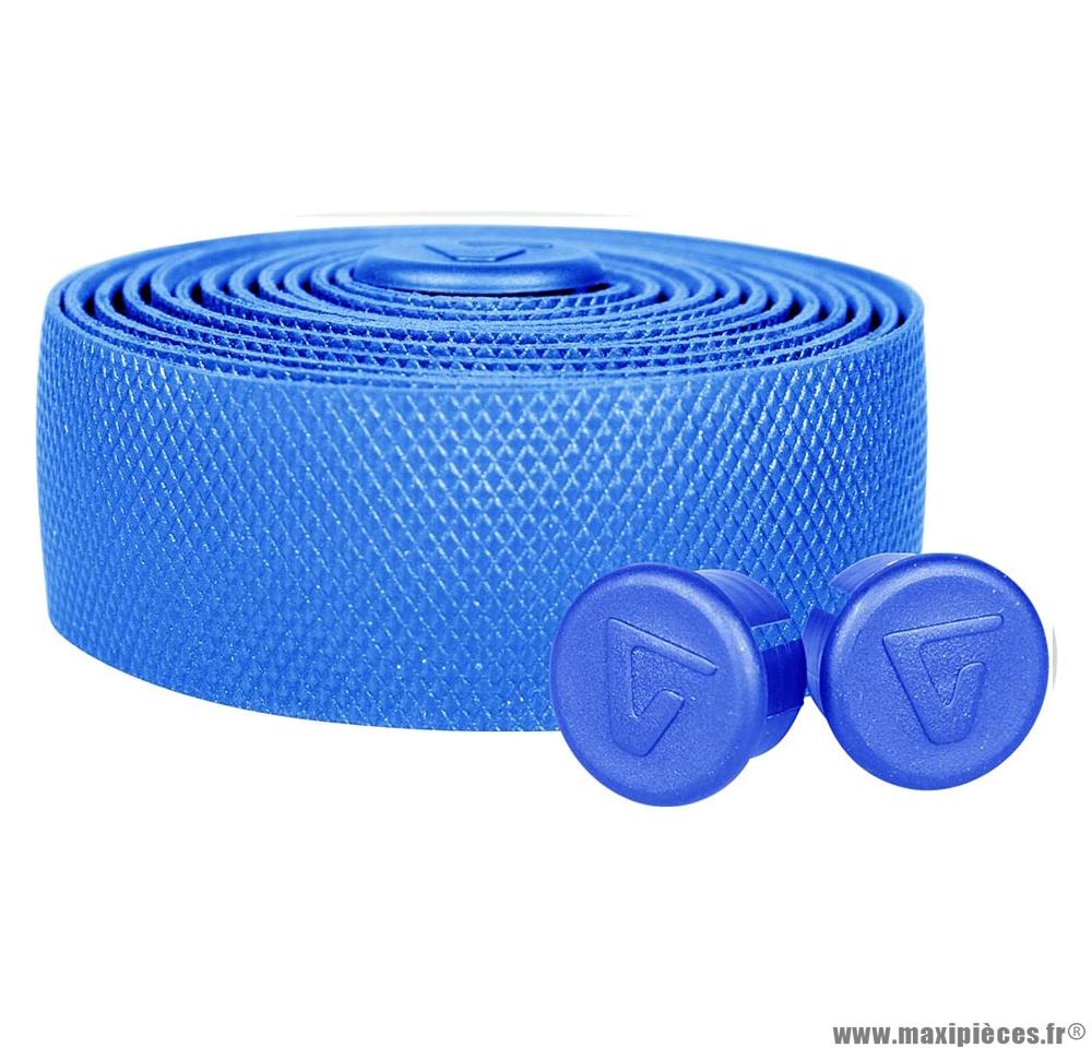 Guidoline high grip 3.0 bleu marque Vélox - Pièce vélo