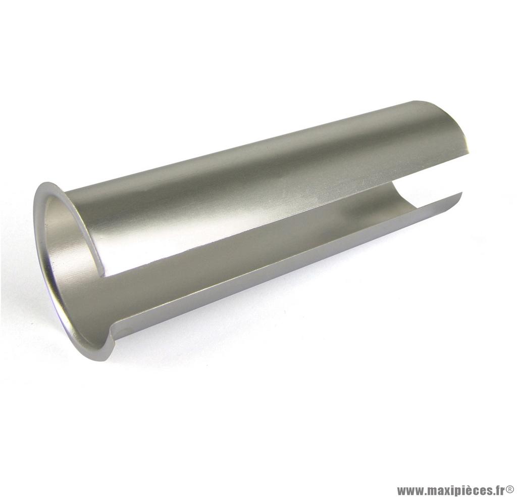 Bague de réduction tige de selle diamètre 27,2-28,4mm marque Use - Pièce vélo