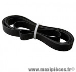 Fond de jante 20x1,75 BMX (largeur 19mm) - Accessoire Vélo Pas Cher