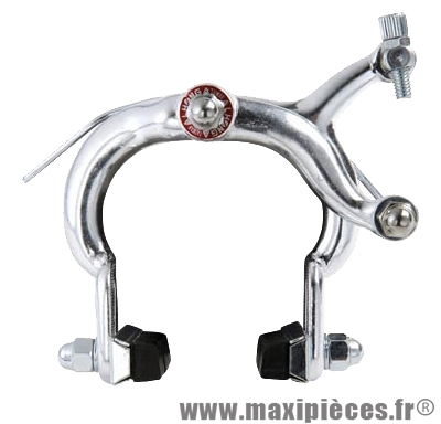 Etrier de frein tradi 700 av/ar alu (x1) dim. 52-72 mm marque Atoo - Matériel pour Vélo
