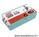 Nécessaire rep/rustine tt01 tour (vélos) (boite) marque Tip-Top
