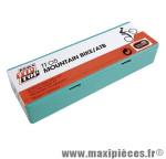 Nécessaire rep/rustine tt05 VTT (boite) marque Tip-Top