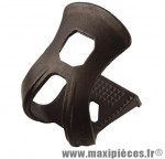 Cale pieds VTT résine court s/m (paire) - Accessoire Vélo Pas Cher