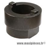 Démonte roue-libre (axe plein regina) 188 marque Var - Accessoire Vélo