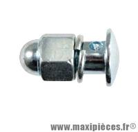 Serre cable frein weimann (x1) - Accessoire Vélo Pas Cher