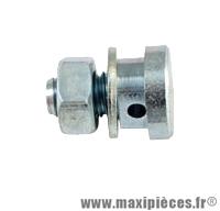 Serre cable frein l.a.m. (x1) - Accessoire Vélo Pas Cher