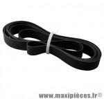 Fond de jante 20x1.75 VTT/BMX/ville (largeur 16 mm) - Accessoire Vélo Pas Cher