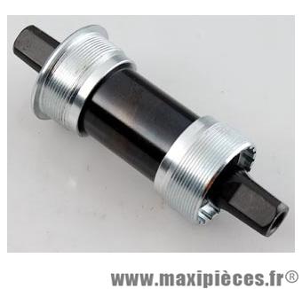 Boitier pédalier carre l131 jp400 f.bsc marque Stronglight - Pièce Vélo