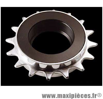 Roue libre 16 dents BMX mx30 marque Shimano - Matériel pour Vélo